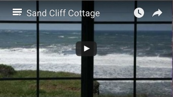 SandCliffLodge